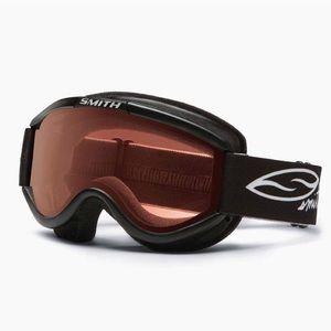 Smith Optics Ski Snow Goggles